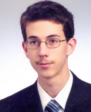 Széchenyi Gábor