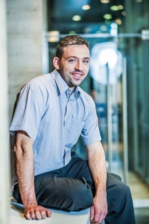 Baráth Gábor